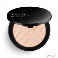 Vichy Dermablend Covermatte No15 Opal 9.5g