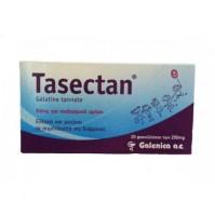 Tasectan 250Mg 20 Sach