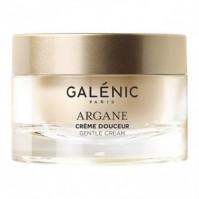 Galenic Argane Emulsion Douceur Infini 50 ml