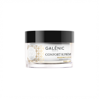 Galenic Baume Nutrition Ultra 200ml