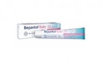 Bepanthol Protective Baby Ointment 30gr