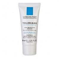 La Roche-Posay Toleriane Soothing Protective Skincare 40Ml