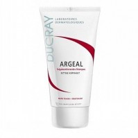 Ducray Argeal Shampooing-cream 150Ml