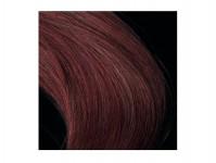 Apivita Nature's Hair Color N4,20 Βιολετί