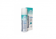 Bepanthol Cooling Foam Spray 75 ml