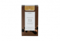 Korres Argan Oil Color Toffee 8.7