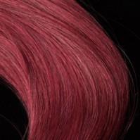 Apivita Nature's Hair Color N5,65 Κόκκινο μαονί