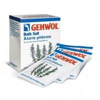Gehwol Bath Salt 250g