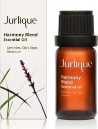 Jurlique Harmony Blend Essential Oil 10ml