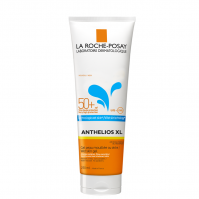 La Roche Posay Anthelios XL (SPF50) Wet Skin 250ml