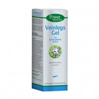 Power Health Veinlegs Gel 100ml