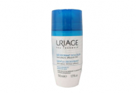 Uriage Deodorant Douceur 50ml