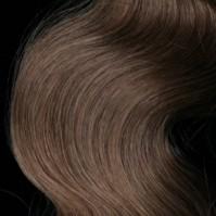Apivita Nature's Hair Color N5,03 Σοκολατί