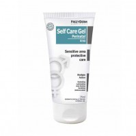 Frezyderm Self Care Gel 75Ml