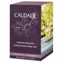Caudalie Organic Herbal Tea - 30 G