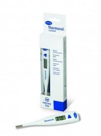 Hartmann Θερμομετρο Thermoval Standard