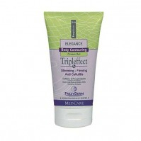 Frezyderm Tripleffect Cream 150Ml