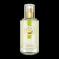 Roger&Gallet  Eau Fraiche Parfumee Cedrat Vaporisateur 30Ml