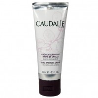Caudalie Hand And Nail Cream 75 Ml