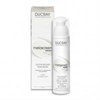 Ducray Melascreen Eclat Creme Legere SPF15 40Ml