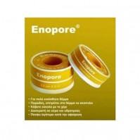 Kessler Enopore 5M X 2,50 Cm