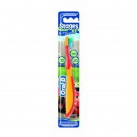 Oral-B Stages 3 Toothbrush