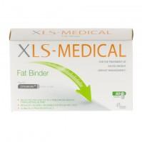 XLS Medical Fat Binder 60 Δισκια