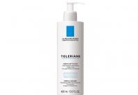 La Roche-Posay Toleriane Dermo Nettoyant 400Ml