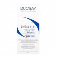 Ducray Kelual DS Shampooing 100Μl