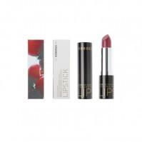 Korres Morello Creamy Lipstick 56 Lush Cherry 3.5g