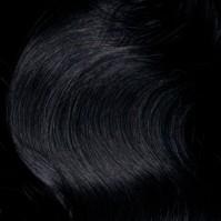 Apivita Nature's Hair Color N1,0 Φυσικό μαύρο