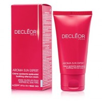 Decleor Aroma Sun Expert Soothing After-Sun Cream 50ml