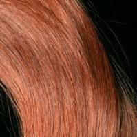 Apivita Nature's Hair Color N7,4 Χάλκινο