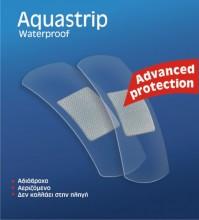 Kessler Aquastrip 20 Strips