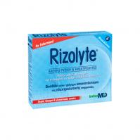 Intermed Rizolyte 6 Sachets