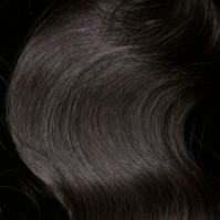 Apivita Nature's Hair Color N4,0 Φυσικό καστανό