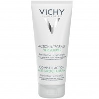 Vichy Intgrale Vergetures 200Ml