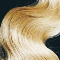 Apivita Nature's Hair Color N10 Κατάξανθο