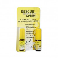 Dr.Bach Rescue Remedy Spray 7ml