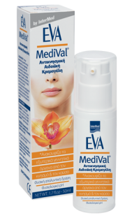 Intermed Eva Medival Cream Gel 50ml