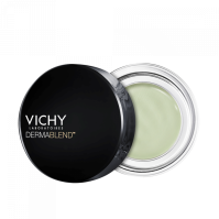 Vichy Dermablend Neutralises Redness 4.5g