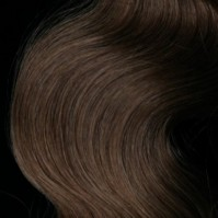 Apivita Nature's Hair Color N4,05 Κάστανο