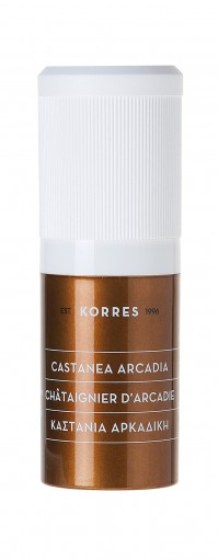 Korres Chestnut Eye Cream 15Ml