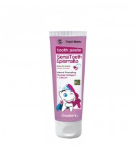 Frezyderm Sensiteeth Epismalto Toothpaste 1450ppm 50Ml