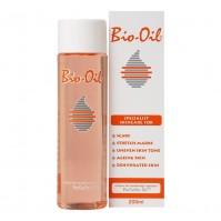Bio Oil 200Μl
