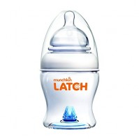 Munchkin Latch 120Ml Bottle