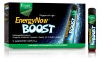 Power Health Energy Now Boost 10X25Ml
