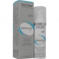 Ducray Keracnyl Serum 30Μl