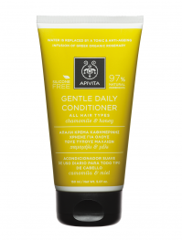 Apivita Conditioner Gentle Daily 150Ml