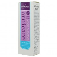 Power Health Nelsons Arnicare Cooling Gel 50g